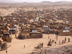 "Darfur refugee camp in Chad - Search results for ""refugee camp sudan"" - Wikimedia Commons Auras, Travel Companies, Africa Travel, National Museum, Capital City, Paris Skyline, City Photo, Camping, Inspiration"