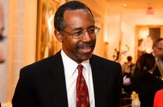 Ben Carson Gives Blunt Explanation Of Why The 2nd Amendment Is Vital, And It's Hard To Disagree