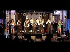 SONORA CARRUSELES - EN VIVO - VIP 2013 Published on 9 Sep 2013 Escucha la mejor música latina en Sunflower Entertainment