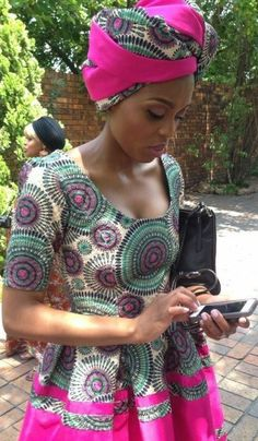 , African Prints, African fashion styles, Nigerian fashion, Ankara, Aso okè, Kenté, brocade DK
