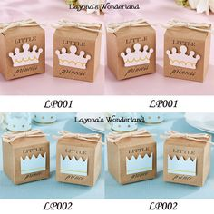 Wholesale favor boxes from Cheap favor boxes Lots, Buy from Reliable favor boxes Wholesalers. Cheap Favors, Favor Boxes, Little Things, Christening, Place Card Holders, Cami, Religion, Cheap Gifts, Favour Boxes