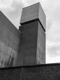 dromik:  St. Agnes Church  by Werner Düttman. Photo: jonas_k
