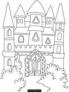fantasy-castle-coloring-page-printable