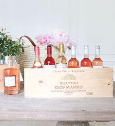 Saiba quais são as boas opções de vinho para curtir o verão de uma maneira deliciosa!