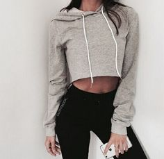 •Pinterest : @vandanabadlani• Fashion, image, outfit, street style, hipster, teen, body goals, Pretty Beauty, girl, girly, hair, makeup, love, icon, eyelash, brows, nails, fashion, style, girl inspiration, gorgeous people, image, cute, lush, life