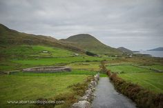 Image result for County Kerry