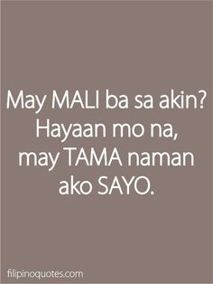 love quotes funny quotes tagalog Funny Love Quotes Tagalog Picture pictures is part of Tagalog quotes - Funny Images With Quotes, Love Quotes Funny, Funny Dating Quotes, Best Love Quotes, Flirting Quotes, Crush Quotes Tagalog, Bisaya Quotes, Sad Crush Quotes, Tagalog Qoutes