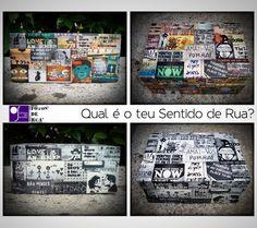 ✿ Encomendas ✿: oficina@oficinadossentidos.pt