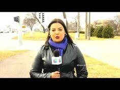 ACTIVISTAS ALZAN SU VOZ PARA INVESTIGACION DE DONALD TRUMP CON RUSIA - YouTube