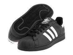 separation shoes 37c67 68596 classic Adidas Stan Smith, Nike Shox, Nike Roshe, Nike Running, Adidas Zx