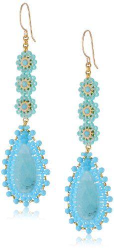 Miguel Ases Turquoise and Blue Quartz Elegant Drop Earrings Miguel Ases http://www.amazon.com/dp/B00CTJQEQE/ref=cm_sw_r_pi_dp_8tK3tb0DM7Z0HRRJ