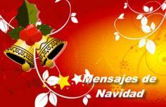 http://tecnoautos.com/wp-content/uploads/2012/12/Mensajes-de-Navidad-2012.jpg Mensajes de Navidad 2013 - http://tecnoautos.com/actualidad/mensajes-y-frases-de-navidad-2013/