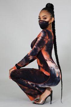 GT50168 GitiOnline Black Female Model, Black Models, Ebony Models, Fashion Poses, Women's Fashion Dresses, Glam Photoshoot, Model Photoshoot Ideas, Look Girl, Beautiful Black Girl