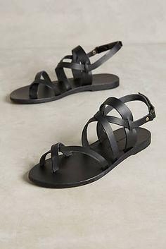 31d06e73b0d Freshly Cut Sale Shoes   Accessories