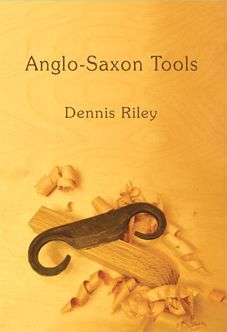 Anglo Saxon Books: cover all aspects of Anglo-Saxon history, culture and Old English language.