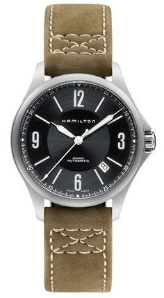 @hamiltonwfan Watch Khaki Aviation #bezel-fixed #bracelet-strap-leather #brand-hamilton #case-depth-11-1mm #case-material-steel #case-width-38mm #date-yes #delivery-timescale-call-us #dial-colour-black #gender-mens #limited-code #luxury #movement-automatic #official-stockist-for-hamilton-watches #packaging-hamilton-watch-packaging #style-dress #subcat-khaki-aviation #supplier-model-no-h76565835 #warranty-hamilton-official-2-year-guarantee #water-resistant-50m