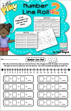 Math Worksheet Land - FREE common core worksheets ...