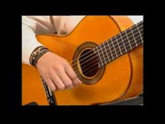 Curso de guitarra para principiantes 3 - YouTube