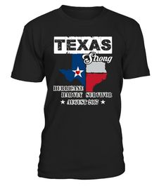 Great for all Texas, Houston, Hurricane, Harvey, State, USA, US, American Flag, Support, Strong, I Love Texas, We Stand With Texas, Americans, Fellow, Affected, Weather, Wear, Hope, Stay Safe, August, Flood, Flooding, Pray, Prayers, Praying, Rebuild