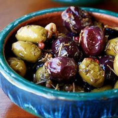R50 worth of raw olives + 2 weeks washing + water + oil + recycled clean bottles = a years' worth of delicious olives
