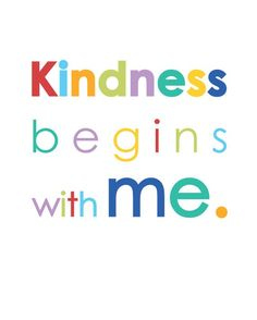 Words to remember! Daily Motivational Quotes, Daily Quotes, Me Quotes, Inspirational Quotes, Kindness Matters, Kindness Quotes, Generosity Quotes, The Words, Quotes For Kids
