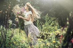 #Rabarbar wiosna-lato 2016  Rabarbar Spring-Summer 2016