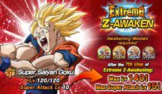 Extreme Z Battle Family Kamehameha Dragon Ball Z Dokkan Battle Wikia Fandom Powered By Wikia Goku Super Saiyan Super Saiyan Battle