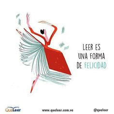 Felicidad Book Memes, Book Quotes, I Love Books, Books To Read, Forever Book, Lesson Planner, Literature Books, Book Writer, Book Suggestions