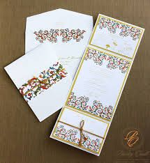 italian wedding invitations - Google Search