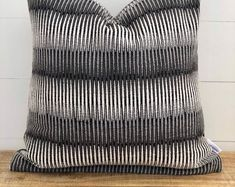 CLEARANCE - Plastic Planter, Plastic Pots, Bench Seat Covers, Striped Cushions, Rural Area, Hessian, Printing On Fabric, Monochrome, Throw Pillows