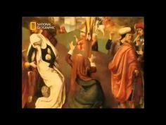 Il codice da Vinci la vera storia