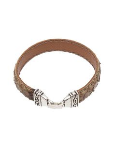 fantasy Fantasy, Bracelets, Leather, Color, Jewelry, Fashion, Elegant, Moda, Jewlery
