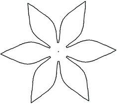 Make A Steel Garden Flower                                                                                                                                                     More