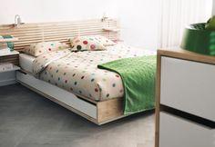 11 Meilleures Idees Sur Lit Avec Rangement Ikea Ikea Lit Rangement Beaux Lits