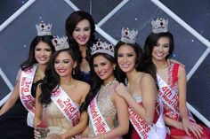 Miss World Philippines 2016 Live Telecast, Date, Time and Venue