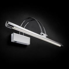 Ideal Lux BOW Applique per interni - Light Shopping