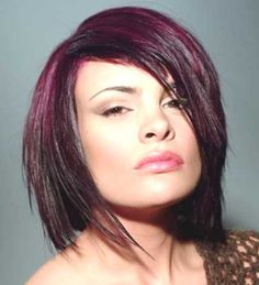 emo haircuts for short hair - http://www.gohairstyles.net/emo-haircuts-for-short-hair-4/