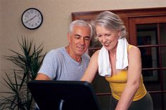 6 Ways To Prevent Stroke #preventstroke #healthtips #caregiver