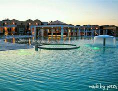 Pelagos hotel-Apparments in lambi kos