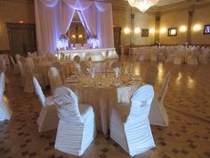 Guest table design done through WEDS by Mega City #wedding #decor #backdrop