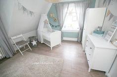 """Gefällt 301 Mal, 17 Kommentare - @l_i_s_a_j_a_n_i_n_a auf Instagram: """"..Und hier das dritte Foto von Lio's Zimmer 😊 #babyboy #babyjunge #Kinderzimmer #kidsroom…"""""""