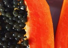 Pierde peso con la dieta de la avena - Adelgazar en casa Best Anti Inflammatory Foods, Cantaloupe, Watermelon, Home, Vitamins, Egg Diet, Health Foods, Eating Clean, Diets