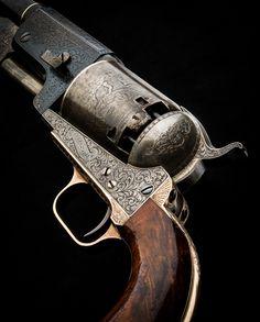 Firearms, Shotguns, Black Powder Guns, Neck Bones, Hunting Rifles, Dead Man, Big Game, Airsoft, Hand Guns