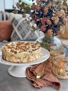 Tiramisu, Camembert Cheese, Sweet Treats, Good Food, Baking, Ethnic Recipes, Sweets, Bakken, Backen