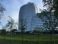 DUO office Groningen - Twitter Search