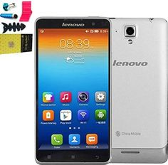 Lenovo S8 S898T 5.3 Inch IPS Smart Cell Phone (with Gifts) Android 4.2 MTK6589 Quad Core 1.5GHz RAM 1GB+ROM 8GB GSM Dual SIM 1280x720 13MP (Silver+ Gifts) - For Sale Check more at http://shipperscentral.com/wp/product/lenovo-s8-s898t-5-3-inch-ips-smart-cell-phone-with-gifts-android-4-2-mtk6589-quad-core-1-5ghz-ram-1gbrom-8gb-gsm-dual-sim-1280x720-13mp-silver-gifts-for-sale/