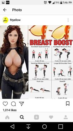 The Best Bodybuilding Workouts Program: Fight Fat With These Weight Loss Tips Fitness Workouts, Butt Workout, Fitness Tips, Health Fitness, Chest Workouts, Bodybuilding Workouts, Muscle Fitness, Excercise, Workout Programs