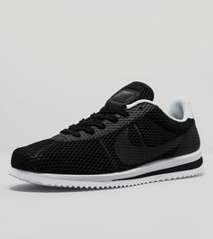 big sale a95f3 5e840 Nike Cortez Ultra Breathe - find out more on our site. Find the freshest in