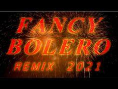 FANCY BOLERO BPM JAIS RETRO REMIX 2021 - YouTube
