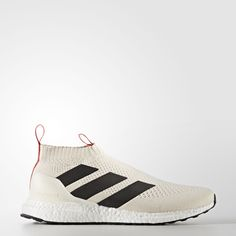 adidas - ACE 16+ Purecontrol Ultra Boost Shoes 2559eb43b06d0